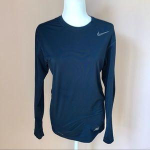 Men's Nike Compression Shirt